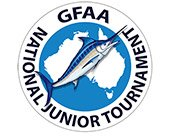 Game Fishing Association Australia