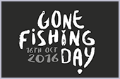 gone-fishing-day