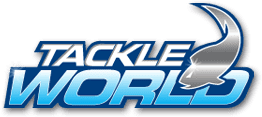 Tackle World | Expert Advice for Everything Fishing