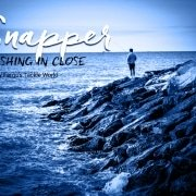 Snapper from in close header tile